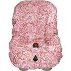 Bumble Bag Collection Car Seat Cover