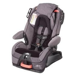 cosco car seat alpha